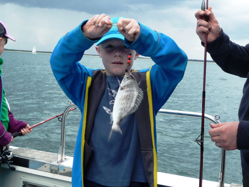 sea-fishing-trip-poole-2